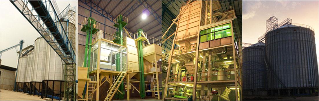Limsakdakul Agricultural Industrial (Thailand) Co ,Ltd