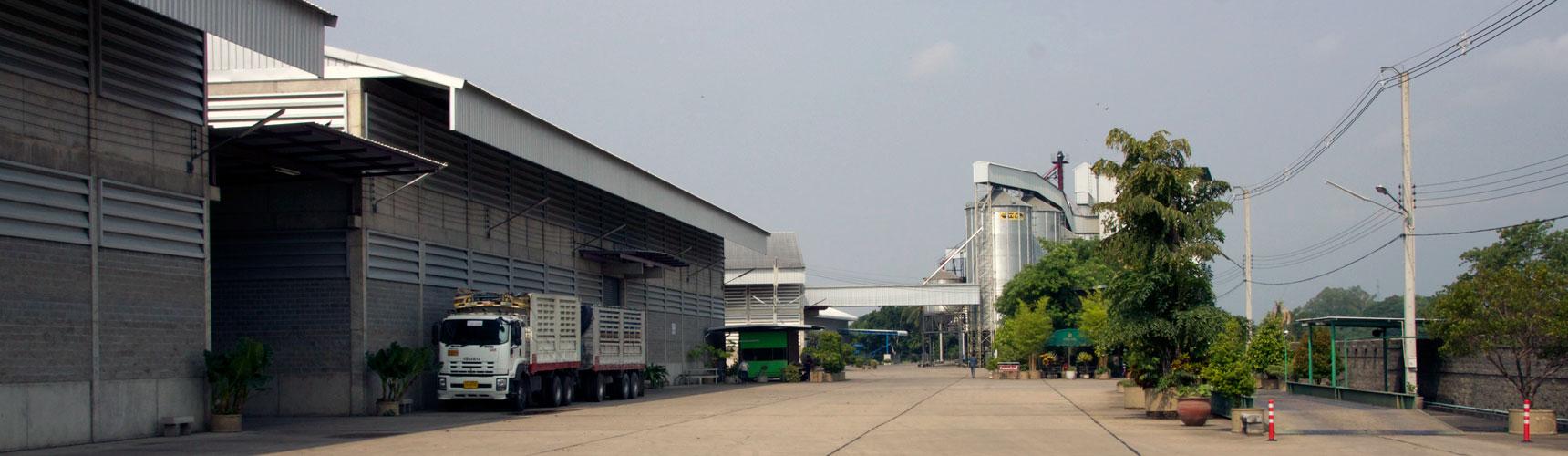 factory_Limsakdakul
